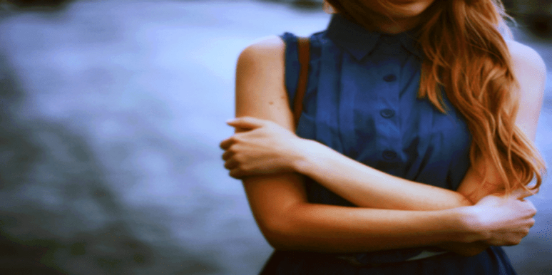 7 Brutal Truths We Wish EVERYONE Knew About Depression