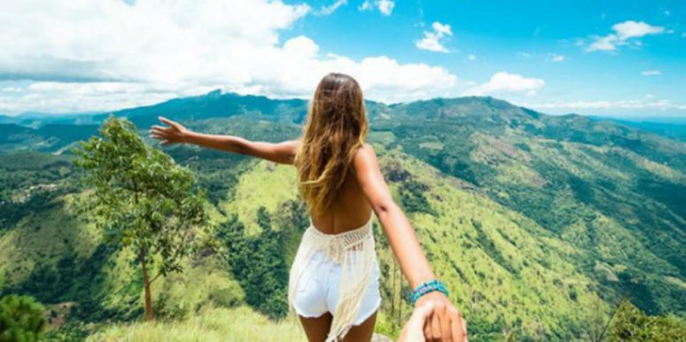 7 Ways To Live An Amazingly Authentic Life