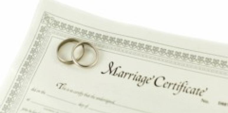 marriage license premarital counseling texas