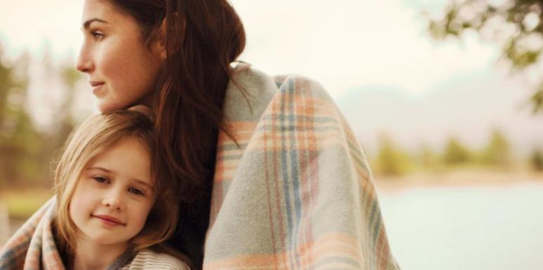 Uncovering Triggers in your Parenting Struggles