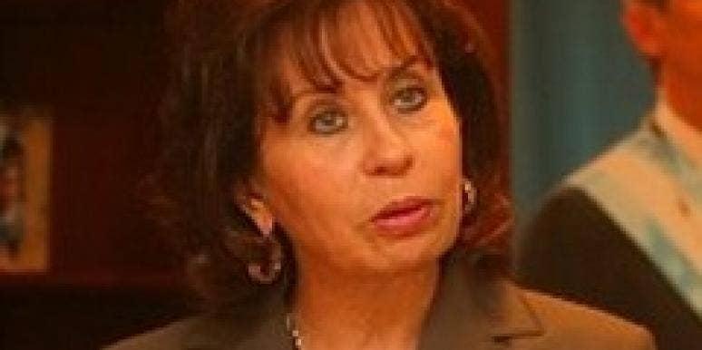 sandra torres guatemala first lady presidential hopeful