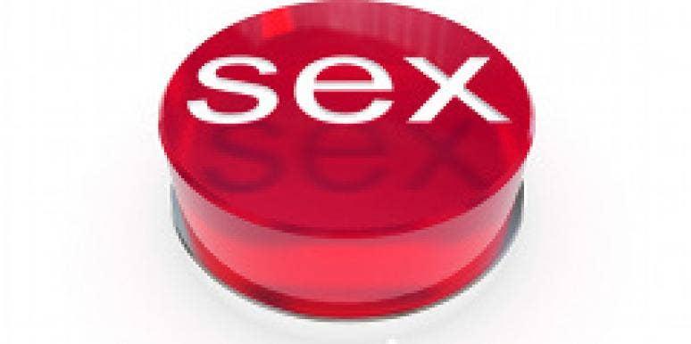 Sex button