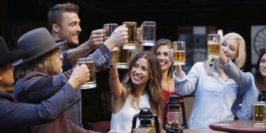 The Bachelor, ABC, Chris Soules