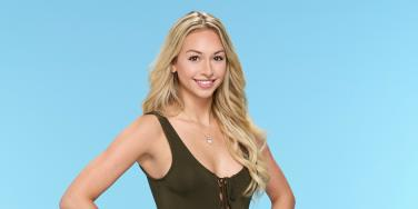 Bachelor In Paradise Is Back & We Have The Details On The FULL Cast!