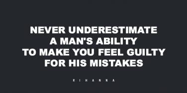 Heartbreaking Cheating Quotes Rihanna