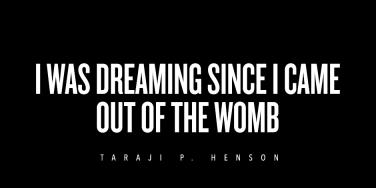 Taraji P. Henson Quotes famous quotes inspirational quotes