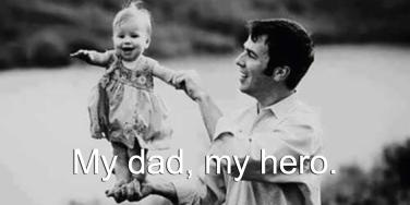 fathers day memes fathers day quotes parenting