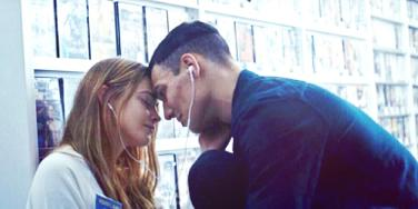 compatible zodiac signs will find true love together