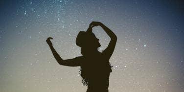 July 2017 love horoscope