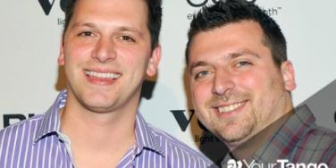 Exclusive: Albie & Chris Manzo's Date Night Recipes