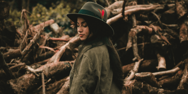 What People Never Notice About You, Based On Your Zodiac Sign