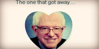11 Bernie Sanders Memes For Liberals Who Love Him & The Rest Who Wish They Had