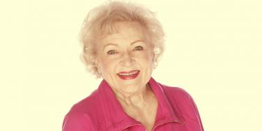Betty White birthday, Betty White, Betty White love