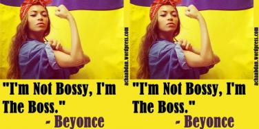 The BEST and FUNNIEST Beyonce Quotes And Memes