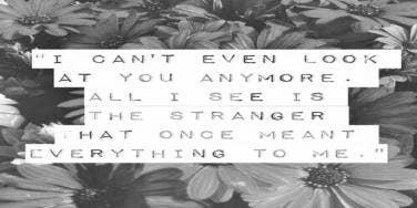 breakup quotes brokenheart heal