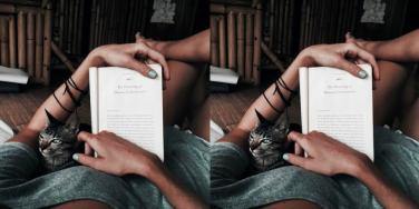 5 HOT Book Series With Erotic Stories That'll Turn You ALL The Way On