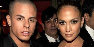 Love: Celebrity Couples We Can't Believe Are Still Together