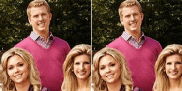 Who Is Kyle Chrisley? New Details On Todd Chrisley's Son From 'Chrisley Knows Best'