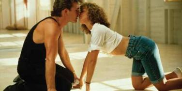 Movie Love: 23 Signs You're Obsessed With 'Dirty Dancing'