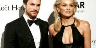 11 Celebs You Didn't Know Were Cougars