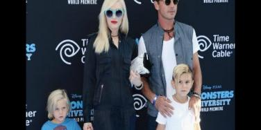 Parenting: 13 Celebs You Didn't Know Got Pregnant After 40