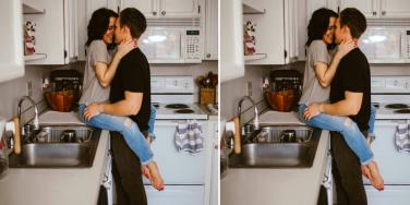 How You Know Your Relationship Matters To You, Per Your Zodiac Sign