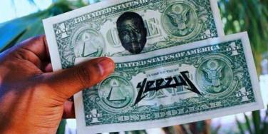 How You Handle Money