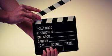 Engagement Photo Ideas: 10 Romantic Movie Scenes To Recreate