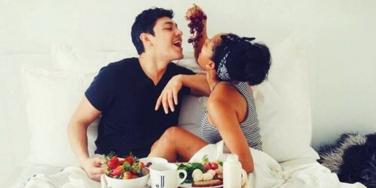 The REAL Reason Men Fall In Love With Your Zodiac Sign