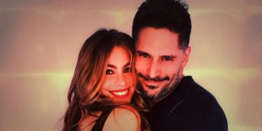 Sofia Vergara, Joe Manganiello, Sofia Vergara Joe Manganiello, Joe Manganiello Sofia Vergara, Sofia Vergara engaged, Joe Manganiello engaged, Sofia Vergara Joe Manganiello engaged, Joe Manganiello Sofia Vergara engaged