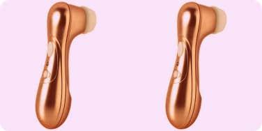 sex toys vibrators