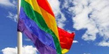 Obama Declares Defense Of Marriage Act Unconstitutional