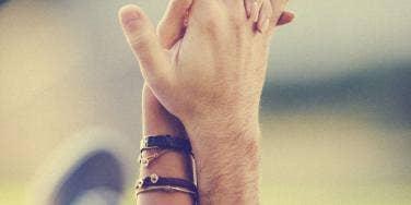 handhold