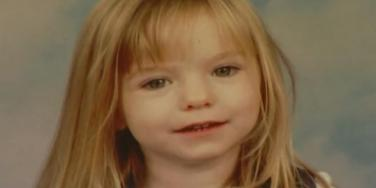 New Madeleine McCann Suspect Revealed: Who Is Christian Brueckner?