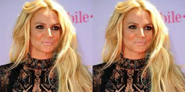 Does Britney Spears Have Dementia? Father Jamie Spears Claims She's Suffering From Mental Illness In Court Documents