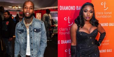Are Megan Thee Stallion And Tory Lanez Dating? Couple Sparks Dating Rumors After Suspicious Instagram Post