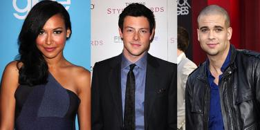 Is There A Glee Curse? All The Tragic Early Deaths That Plagued Cast In Wake Of Naya Rivera Death Rumors