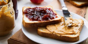 What Is Implicit Bias? This Peanut Butter And Jelly Sandwich Video Perfectly Explains It