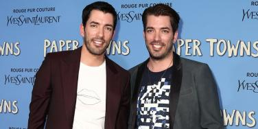 Who Are The Property Brothers' Parents? Everything To Known About Jim And Joanne Scott