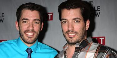 Where Do The Property Brothers Live?