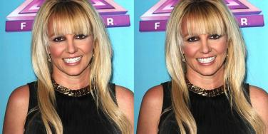 Is Britney Spears Being Sex Trafficked? A Look Into The Disturbing Claims