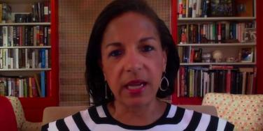 Who Is Susan Rice's Husband? Everything To Know About Ian O. Cameron