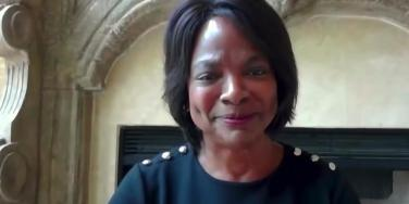 Who Is Val Demings' Husband? Everything To Know About Jerry Demings, Who's The Mayor Of Orange County, FL
