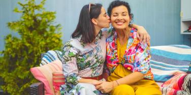 best mother's day gift guide 2019