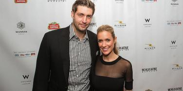 Why Are Kristin Cavallari And Jay Cutler Getting Divorced? The Hints Their Marriage Was In Trouble