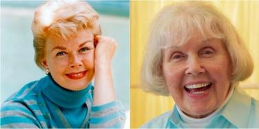 How Did Doris Day Die? New Details On The Demise Of The Hollywood Icon And Animal Rights Activist