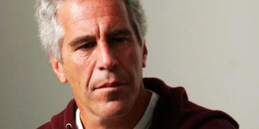 Who's In Jeffrey Epstein's Black Book? 91-Page List Of Famous Names Released