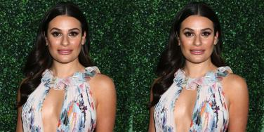 Is Lea Michele A Diva? Who's Defending The'Glee' Star And Who's Against Her