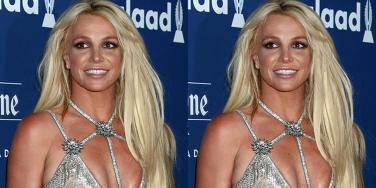 Is Britney Spears On Drugs? A Look Into Ex-Manager Sam Lufti's Past Claims Singer Was On Meth