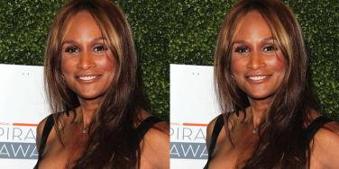 Who Is Beverly Johnson's Fiancé? Everything To Know About Brian Maillian